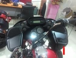 contact sobri 012-2558507