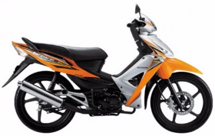 HondaWaveUltimo125