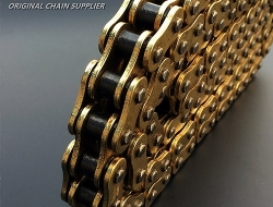 BENELLI TNT600 TNT300 CHOHO MOTORCYCLE CHAIN SET