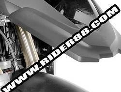 BMW R1200GS LC ADV 2013-15 FRONT FAIRING EXTEND (DIY NEEDED)