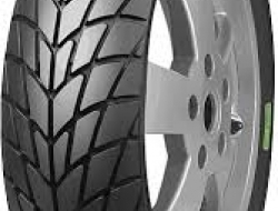 SAVA TYRES FOR SCOOTER