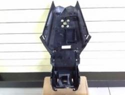 Kawasaki Z250SL rear fender (battery tray)