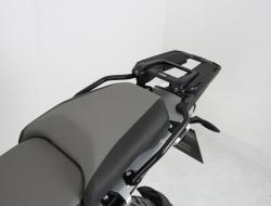 HEPCO BECKER  BMW R 1200 GSA