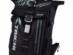 Taichi RSB 272 Waterproof Backpack