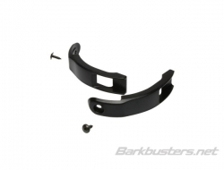 Barkbusters Accessory - Skid Plate