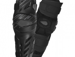 Leatt Knee Guard Dual Axis