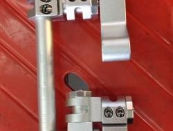 FZ Transformer Handle Bar