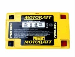 Battery Motobatt MBTX12U