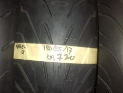 Pirelli Angel ST (180/55/17)
