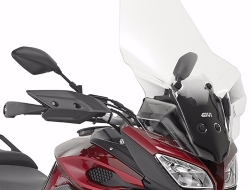 GIVI SPECIFIC SCREEN