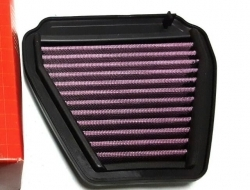 K&N Air Filter Honda Rs150
