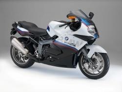BMW K 1300 S (Sport) Cbu