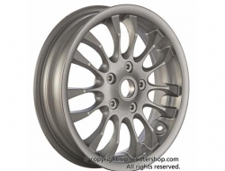 Rim Set Piaggio for Vespa Primavera & Sprint