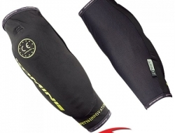 KOMINE SK-637 CE Support Elbow Guard (Warehouse)