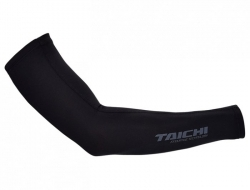 RS Taichi RSU271 Cool Ride Arm Cover (Black/Gray)