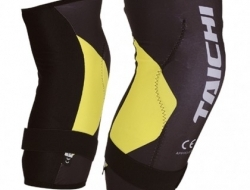 RS Taichi TRV059 Stealth CE Knee Guard