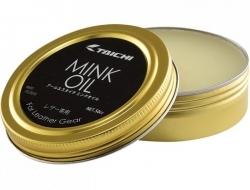 RS Taichi RSO016 Mink Oil Leather Conditioner WH