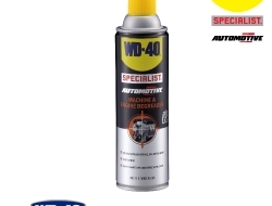 WD-40® Specialist Automotive Product 450ml Machine and Engine Degreaser