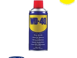 WD-40® Multi-Use Product 277ml Multi Purpose Lubricant