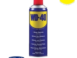 WD-40® Multi-Use Product 382ml Multi Purpose Lubricant