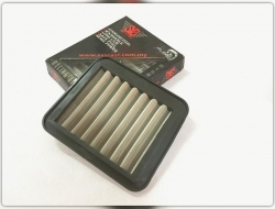 SYS RACING AIR FILTER LC135 / EXCITER 135 / SNIPER 135