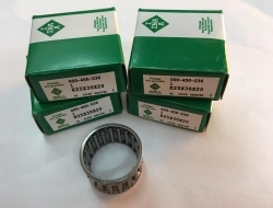 BEARING MAGNET ONE WAY YAMAHA Y15ZR / EXCITER 150 K25X30X20 (HEAVY DUTY)