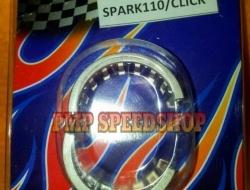 Bearing Crank Pin Yamaha SRL 110/ Lagenda 110 / Jupiter Z / Honda Click / Vario