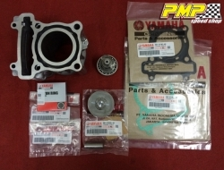 PROMO Original Set Block Kit FZ150 with Camshaft FZ150 RM320 only