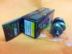 CAMSHAFT HISPEED 5.8MM LC135, SPARK135, JUPITER MX, CRYPTON X