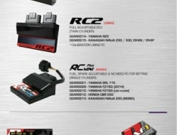 ARACER - 1 TO 4 EXTEND CABLE