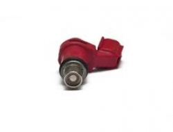 RACING FUEL INJECTOR Y15ZR / LC150 / MSLAZ / R15 / VIXION NEW - 140cc/148cc/160cc (Red)