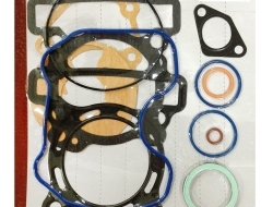 NEW COPPER GASKET TOPSET LC135 (Black)