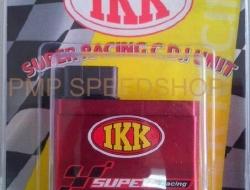 Racing CDI IKK Yamaha 125z Super Racing