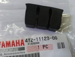 ABSORBER 5 YAMAHA RX-Z SPARE PART