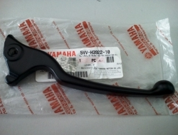 BRAKE LEVER R/H YAMAHA EGO SPARE PARTS