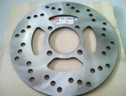 DISC BRAKE YAMAHA EGO SPARE PARTS
