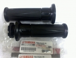 GRIP HANDLE YAMAHA LC135 SPARE PARTS