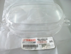 METER LENS YAMAHA 125Z SPARE PART