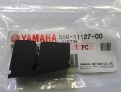 ABSORBER 3 YAMAHA RX-Z SPARE PART