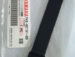 BAND  BATTERY YAMAHA RX-Z SPARE PART