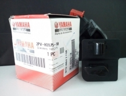 SWITCH,HANDLE 2,SIGNAL YAMAHA Y15ZR SPARE PARTS