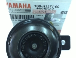 HORN YAMAHA LC135 SPARE PARTS