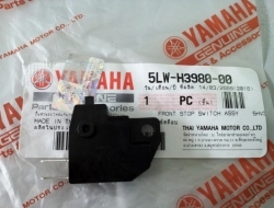 FRONT,BRAKE SWITCH YAMAHA LC135 SPARE PARTS