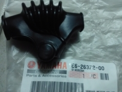 COVER, HANDLE LEVER 1 YAMAHA RX-Z SPARE PART