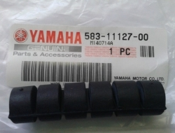 ABSORBER YAMAHA RX-Z SPARE PART