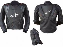 Alpinestars Hum Jacket