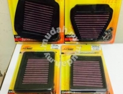 apido racing air filter