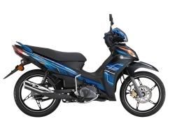Lagenda 115z(e) fi (Blue)