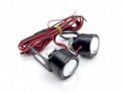 UNIVERSAL MOTORCYCLE BLINK LIGHT D1