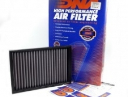 BMW S1000RR DNA HIGH PERFORMANCE AIR FILTER